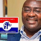 Peace Will Reign Only If NPP Does This Ahead Of The Next General Election - Ben Ephson Reveals