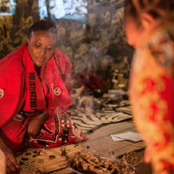 Traditional Healers will be Vaccinated soon says the Health MEC