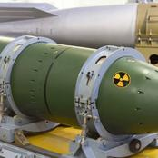 OPINION: 3 Things America Might Do To Nigeria If We Build And Own Atomic Bombs Within Nigeria