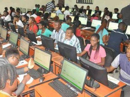 JAMB Update: All UTME Applicants Should Take Note Of This Information