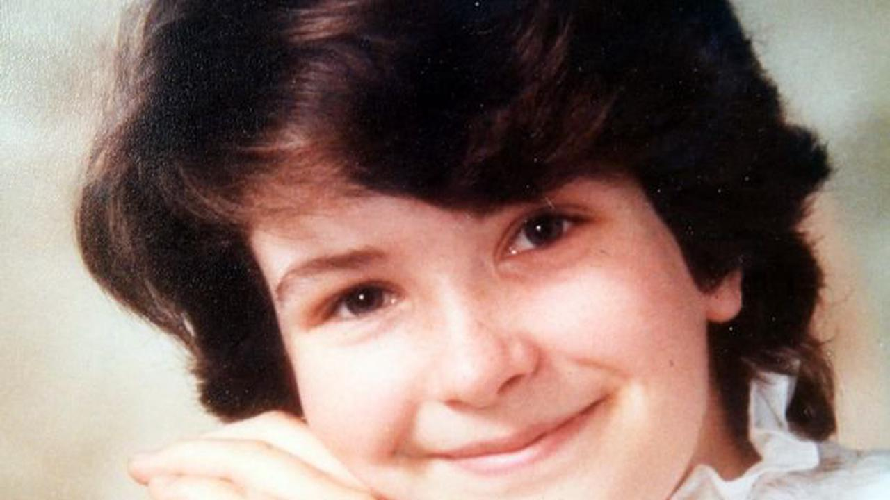 Dad of murdered Joanna Parrish glad serial killer is not alive