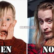 "Remember ""Home Alone?"" See Then and Now Pictures of the Kid Actor after 30 Years Since Debut"