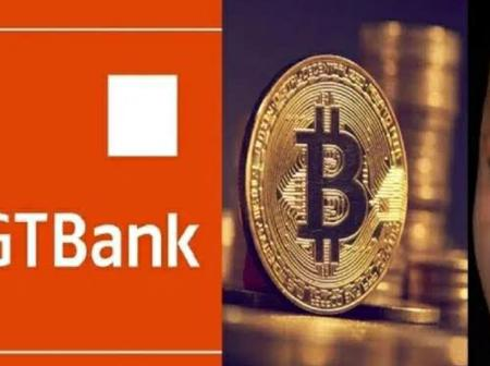 Reactions as GTB, Access Bank Commence Closure of Accounts Linked to Cryptocurrency Trading
