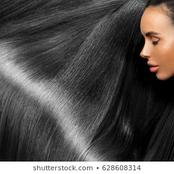 5 Reasons Hair Treatment is Important
