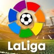 10 top successful Spanish teams.