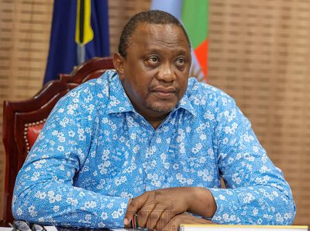 Why Uhuru Kenyatta Is Keen To Understand Ruto-Raila Political Relationship