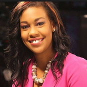 Citizen TV's Victoria Rubadiri Opens Up About Her Herpetophobia (Video)