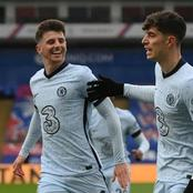 Kai Havertz shows glimpse of why Chelsea signed him in 4-1 win over Palace, will we see more of it?