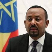 «بشرى ساره في سد النهضة» رسمياً.. إثيوبيا تعلن رغبتها في الاتفاق قبل الملء الثاني للسد