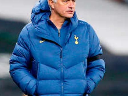 Key battles in heavy weight fixture of Tottenham vs Chelsea