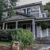 قصة| أخبروه بأن المنزل حدثت به جريمة قتل فأصر علي شراءه وفي أول يوم للسكن به اكتشف هذا الأمر