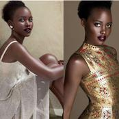 Checkout Lupita's Stylish Trends That Influence Fashion Industries Across the World