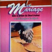 Littérature : pour sauver le mariage en péril…