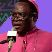 Fulani herdsmen scheming to islamize Southern Nigeria -Anambra Bishop