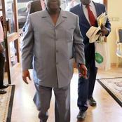 Quand le régime Ouattara joue avec les nerfs des opposants ivoiriens