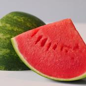 The Benefits Of Eating Watermelons To Men