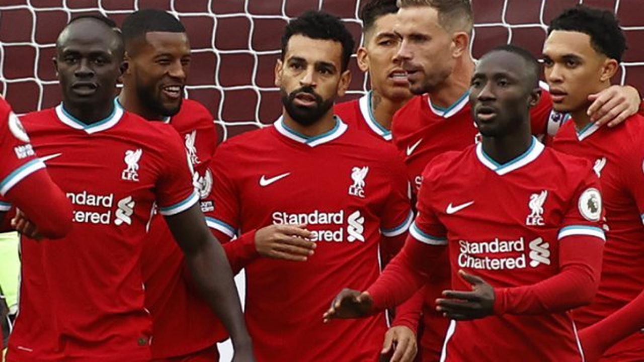 Liverpool, Chelsea, Man Utd & Arsenal learn Papa John's Trophy opponents