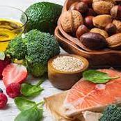 كيف تقلل من الدهون مع الحفاظ على الطعم في وصفاتك المفضلة