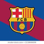 Juventus could announce signing of £250,000-per-week Barcelona target in summer