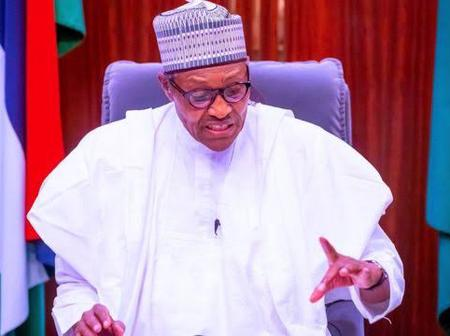Angry Reaction Hours After FG Made Fresh Announcement Concerning NIN Registration
