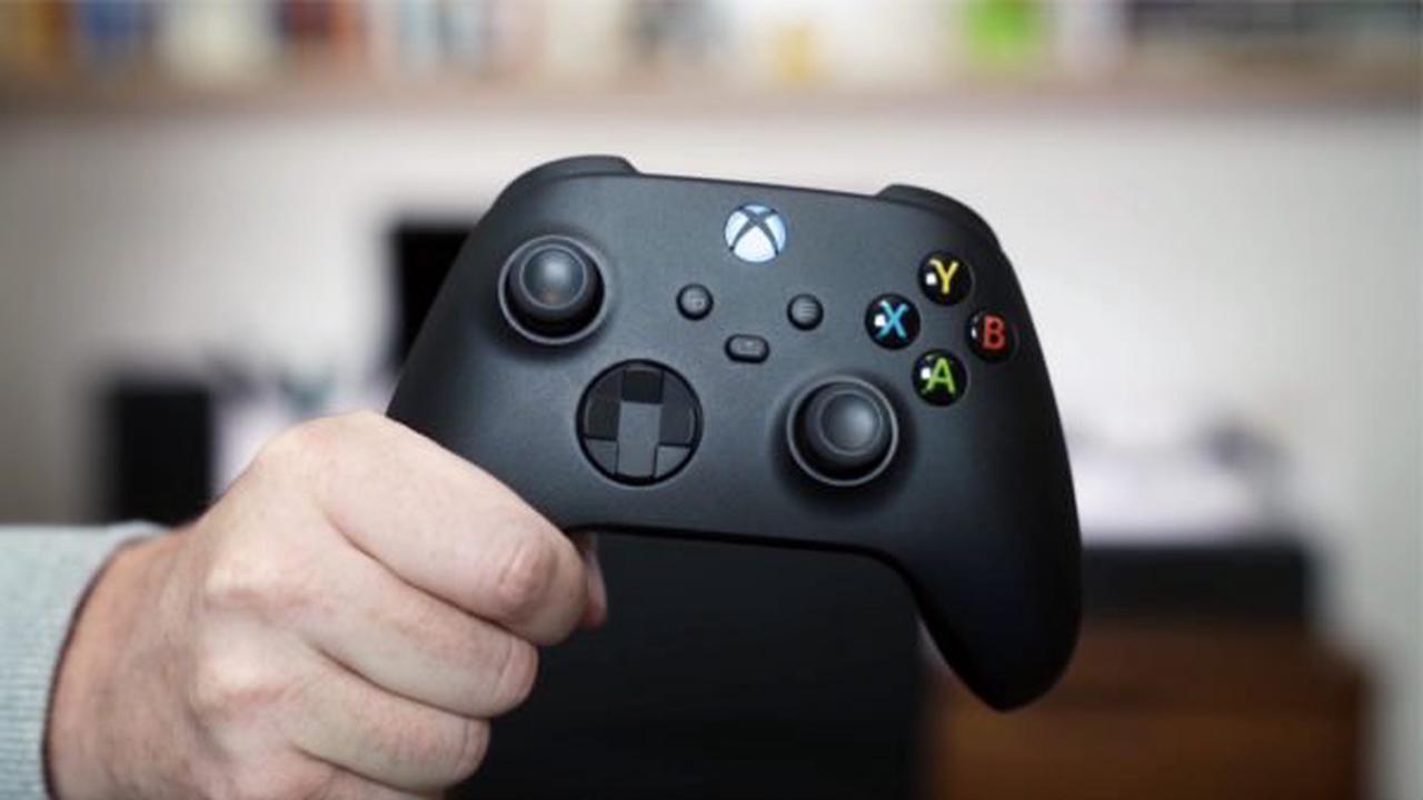 Les Manettes Xbox désormais connectées à la Xbox ET un appareil iOS (15)