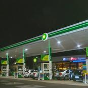 More Petrol Price Hikes Are On The Way In May, As Another Bleak Record Looms.
