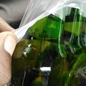Pick 'n Pay Gets Exposed For Selling Expired Alcohol