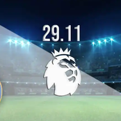 Chelsea Vs Tottenham - 'London Derby': The Teams Stats So Far this season.