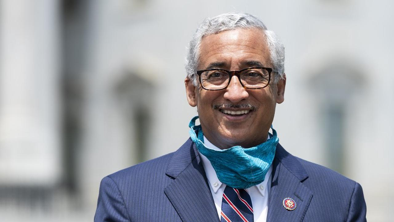 Q&A: Rep. Bobby Scott on COVID-19 Aid, Segregation, and Judging Schools Amid the Pandemic