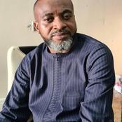 'Obiozor, Right Choice To Lead Ohanaeze Ndi Igbo'- Edozie Onyeako