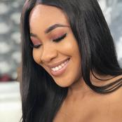 Erica To Fans: Delta State Is Not Bad, The Hotel Is Nice But I Want To Go Back To Lagos