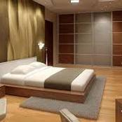 How to Design the Ideal Bedroom