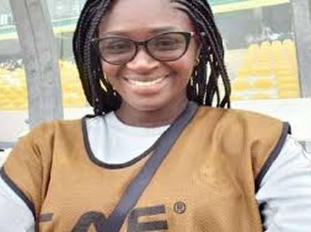Being a board member for Asante Kotoko has really taught me a massive lesson – Evelyn Nsiah Asare