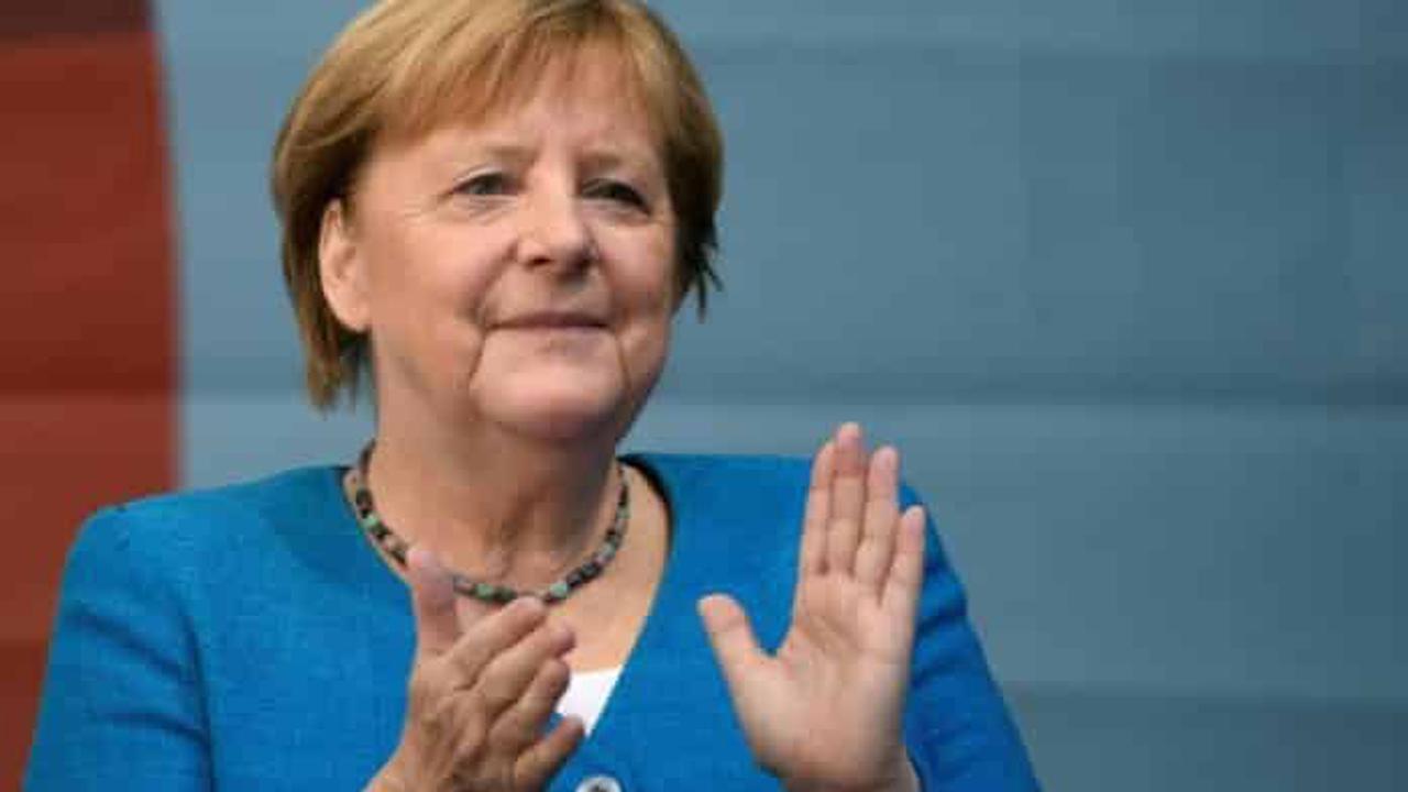 """Élections. En Allemagne, la CDU de Merkel en pleine """"Corona-débâcle"""""""