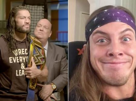 2 WWE Superstars Who Liked Their New Name And 1 Who Did Not