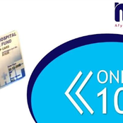 What Should You Do When You Lose Your NHIF Card?