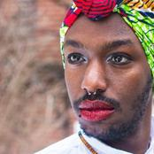 Founder of LGBTQI center shut down in Ghana says he fears for his safety