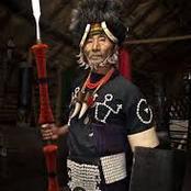 How Head Hunters Tribe Became Soul Winners Tribe