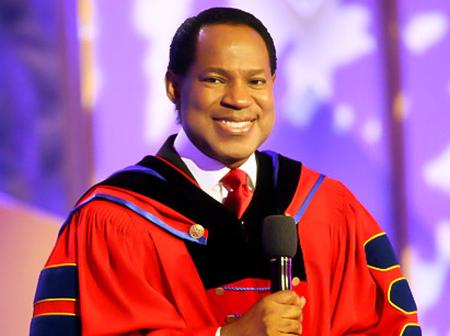Wearing Of Trousers Is Not A Sin - Pastor Chris