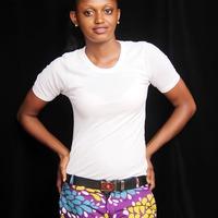 NgoziChidi