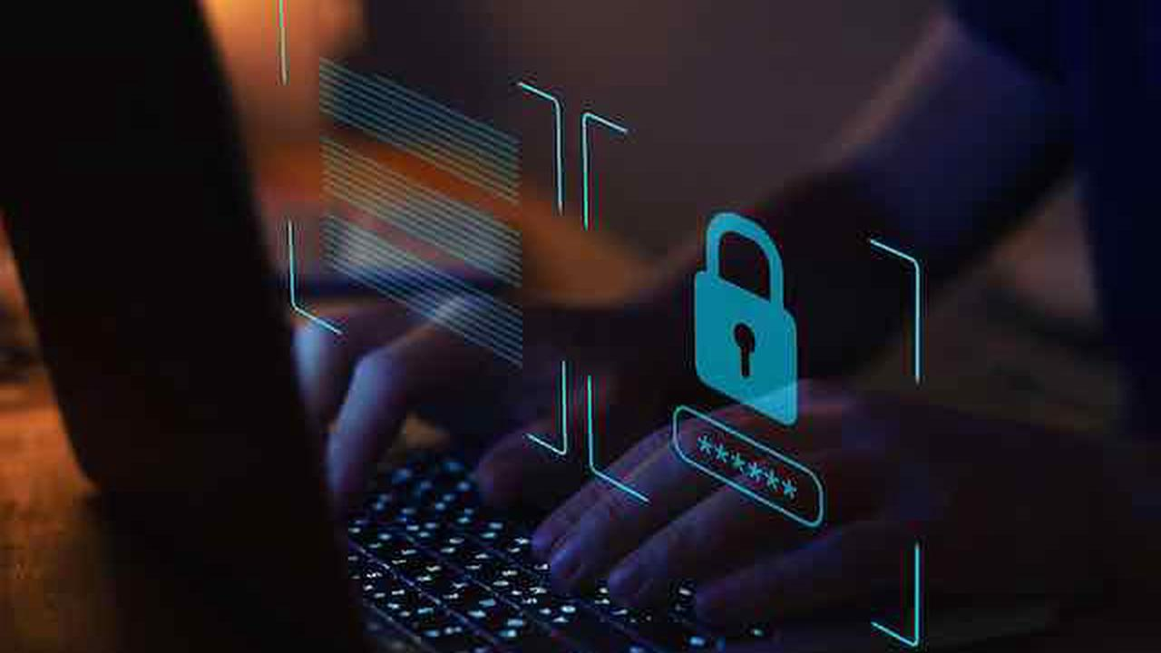 6 Questions Attackers Ask Before Choosing an Asset to Exploit