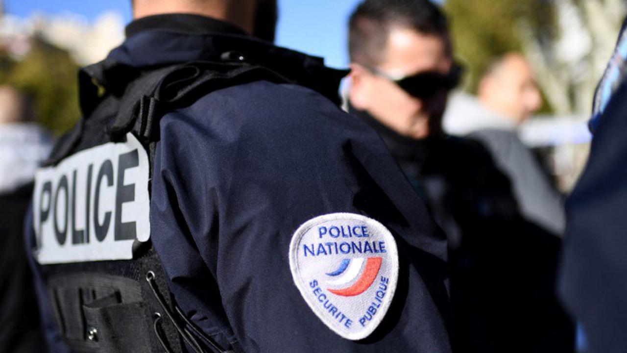 Hautes-Alpes : un gardien de la paix fera son arrivée prochainement à Briançon