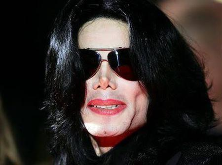 11 years after Michael Jackson died, Checkout the real cause of his death