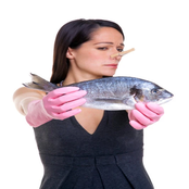 Stop Chasing Men Away With Your Fishy Odor, This Is What To Do To Stop Vaginal  Smell