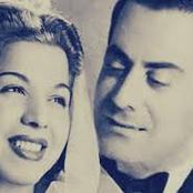 سامية جمال.. أحبت فريد الأطرش ولكنه قال لها: لا أتزوج من فلاحة.. ورقصت وهي في سن الخمسين لحاجتها للمال