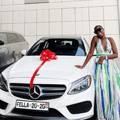 5 celebrities who have taken luxury to the next level by having personalized number plates