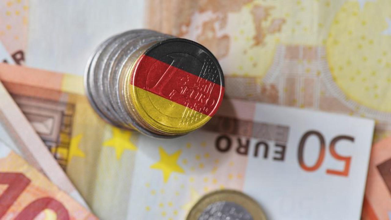 Deutschland nach der Wahl: Zurück zur Austerität oder bereit für eine Fiskalunion?