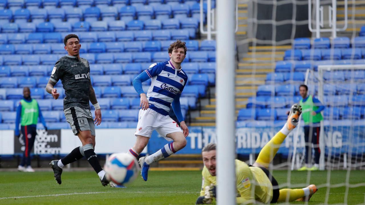 'Refreshing', 'Forward-thinking' – Nottingham Forest eye raid on Championship rivals: The verdict