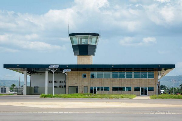 a4e555b575cd433cbaf7e5389d4aaa05?quality=uhq&resize=720 - I bet you have never seen this Airport Mahama built in Volta Region (Photos)