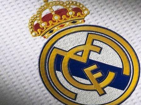 Real Madrid Can Stand A Chance Against FC Barcelona If They Can Do These Few Things